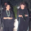 Celebs at Farah Khan's House Warming Party