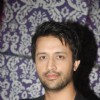 Atif Aslam at Sahara One new show launch in J W Marriott