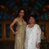 Malaika Arora Khan with Saroj Khan add glamour to 'Nachle Ve'