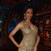 Malaika Arora Khan add glamour to 'Nach Le Ve With Saroj Khan - Season 3'