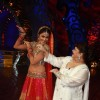 Malaika Arora and Genelia D'Souza add glamour to 'Nachle Ve'