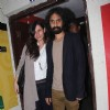 Celebs at Don 2 special screening at PVR