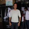 Chaalis Chauraasi starcast Kay Kay Menon at 75th anniversary celebration of Ruia collage