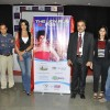 Gul Panag at The Joy Run Press Meet