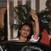 Rani Mukherjee grace Jacky Bhagnani's Birthday Party