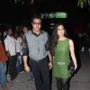 Celebs grace Jacky Bhagnani's Birthday Party