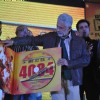 Naseeruddin Shah, Atul Kulkarni and Ravi Kissen at Music Launch Of Chaalis Chaurasi