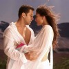 Kareena Kapoor & Salman Khan in the movie Bodyguard | Bodyguard Photo Gallery