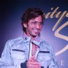 Terence Lewis at launch of Shakti Mohan's Dance Calendar