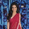 Shonali Nagrani on the sets of Bigg Boss Season 5