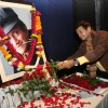 Celebs given Tribute to Dev Anand by 23 Ladies Musician