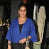 Celebs at launch of Mohini's new restaurant Mangiamo