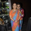 "Rinku Karmarkar at launch of Colors new show ""Na Bole Tum Na Maine Kuch Kaha"" in Vie Lounge"