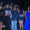 "Zee's ""Dance India Dance"" bash by Shakti Mohan at Andheri"