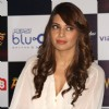 "Bipasha Basu at ""Blu O"" to promote her film ""Players"", in New Delhi"