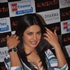 Priyanka Chopra at 'Agneepath' trailer launch event at Imax, Wadala