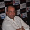 Sanjay Dutt at 'Agneepath' trailer launch event at Imax, Wadala