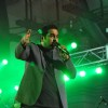 Shankar Mahadevan performing live �King in Concert� organized by Nagrik Shikshan Sanstha in Mumbai