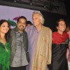 Shankar Mahadevan with JohnMcLaughlin grace live �King in Concert� organized by Nagrik Shikshan Sans