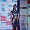 Sonam Kapoor promote 'Players' at Inorbit Mall in Mumbai