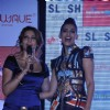 Bipasha Basu and Sonam Kapoor promote 'Players' at Inorbit Mall in Mumbai