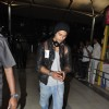 Shahid Kapoor return after last schedule of Kunal Kohli's movie