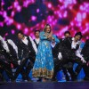 Laxmi's perfomance at Grand Finale of Bigg Boss Season 5