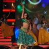 Malaika Arora Khan performance at Grand Finale of Bigg Boss Season 5