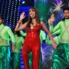 Pooja Misrra performance at Grand Finale of Bigg Boss Season 5