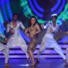 Rakhi Sawant performance at Grand Finale of Bigg Boss Season 5
