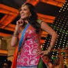 Sunny Leone performance at Grand Finale of Bigg Boss Season 5
