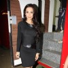 Malaika Arora Khan at Police event Umang-2012