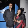 Ranvir Shorey with Konkona Sen grace Dabboo Ratnani Calendar launch