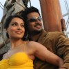 Stills of R. Madhavan and Bipasha in the movie Jodi Breakers