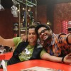 R. Madhavan and Omi Vaidya in the movie Jodi Breakers | Jodi Breakers Photo Gallery
