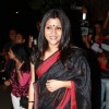 Konkona Sen Sharma grace Dabboo Ratnani's Calendar launch 2012 at Bandra in Mumbai