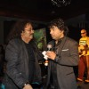 "Hariharan during the release of Kailash Kher's new album ""Kailasha Rangeele"" in Mumbai"