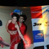 Amit Dolawat and Jaswir performs at Sandip Soparkar show 'Ageless Dance' at Sheesha Lounge in Andher