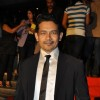 "Atul Kulkarni at Premiere of film ""Chaalis Chauraasi"" in Cinemax, Mumbai"