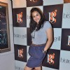 Gurdeep Kohli grace Captain Vinod Nair and Tulip Joshi Army Day bash