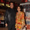 Vinod Khanna at Biddu's book launch at Crossword