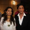 57th Filmfare Awards 2011 Nominations Party at Hotel Hyatt Regency in Mumbai