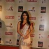 Priyanka Chopra grace 18th Annual Colors Screen Awards at MMRDA Grounds in Mumbai