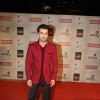 Ranbir Kapoor grace 18th Annual Colors Screen Awards at MMRDA Grounds in Mumbai