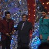 Ranbir Kapoor, Deepika and Subhash Ghai grace 18th Annual Colors Screen Awards in Mumbai