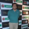 Anurag Kashyap at The Jameson Empire Awards London press meet, Trilogy