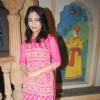 Lata Sabharwal Seth on the sets of 'Ye Rishta Kya Kehlata Hai' on completion of 800 episodes & 3 Yea