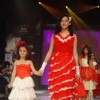India Kids Fashion Week 2012 Day 2 in Mumbai