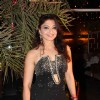 Celebs at Deepshikha Nagpal and Kaishav Arora sangeet ceremony in Mumbai