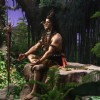 Mohit Raina as Shiv in Devon Ke Dev. Mahadev